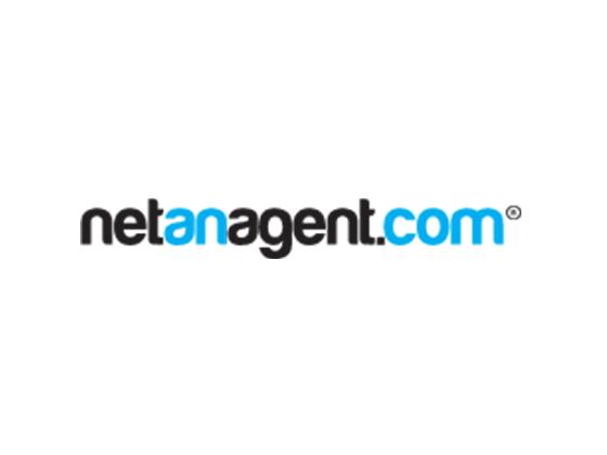 Active Net an Agent Voucher & Discount Promo Codes :
