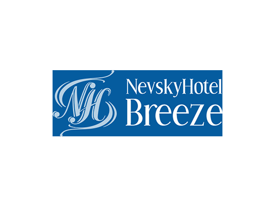 View Promo Voucher Codes of Nevsky Hotels for 2017