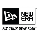 New Era Cap Vouchers 2017