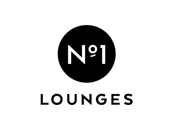 Free No.1 Lounges Voucher & Discount Codes - 2017