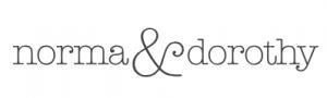 norma&dorothy Discount Codes