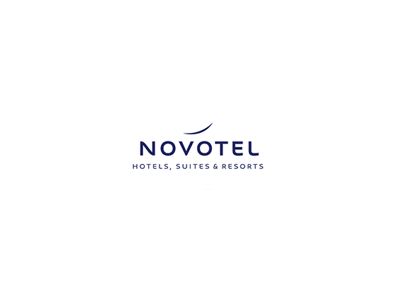 Novotel Discount Promo Codes : 2017