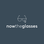 NowTheGlasses Vouchers