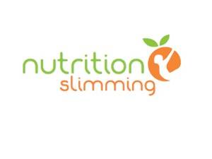 Free Nutrition Slimming of Discount Code and Voucher Code for 2017