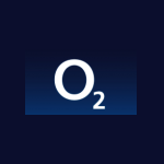 O2 Broadband Discount Codes