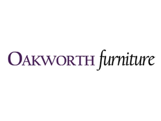 Free Oak Worth Furniture Voucher & -
