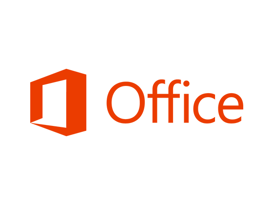 Free Office365 Voucher & Promo Codes - 2017