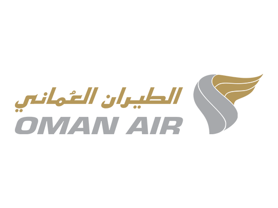 Valid Oman Air Discount Code and Offers