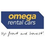 Omega Rental Cars New Zealand Vouchers 2017