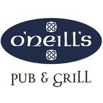 O'Neills Discount Codes 2017