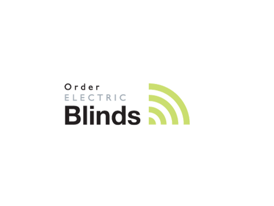 Save More With Order Electric Blinds Promo Voucher Codes for 2017