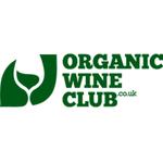 Organic Wine Club Vouchers