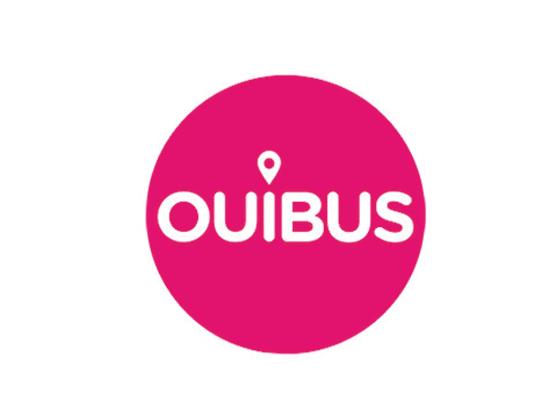OUI Bus Voucher Codes :