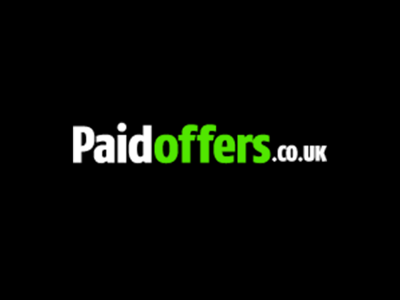 Updated Promo and Voucher Codes of Paid Offers for 2017