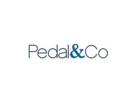 Valid list of Pedal And Co Voucher and Discount codes for 2017