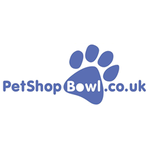 PetShopBowl.co.uk Vouchers 2017