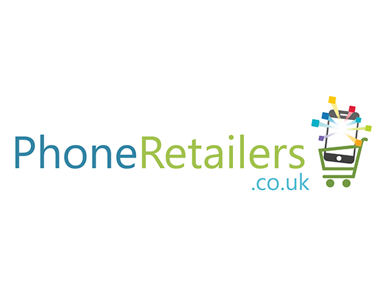 Valid Phone Retailers Voucher Code and Offers