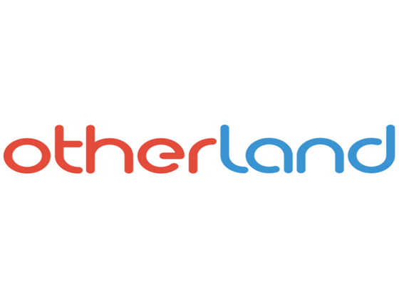 Updated Voucher and Discount Codes of Otherland Toys for 2017