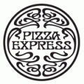 Pizza Express Voucher and Discount Codes