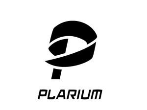 Valid Plarium CPL Promo & Voucher Codes