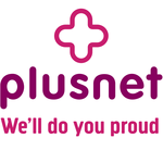 Plusnet Business Broadband Vouchers 2017