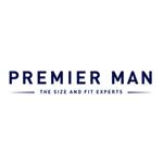 Premier Man Deals