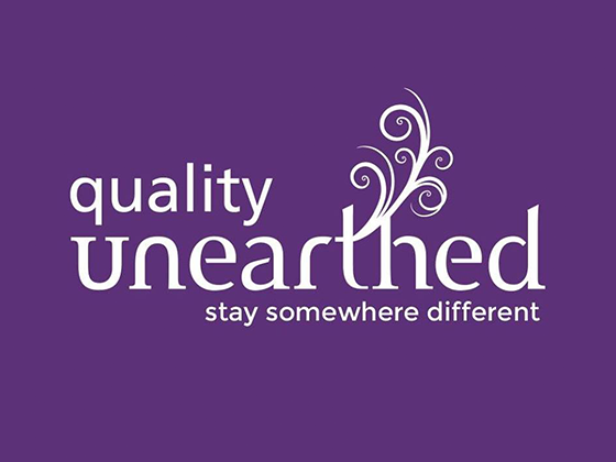 List of Quality Unhearted Discount Code and Vouchers 2017