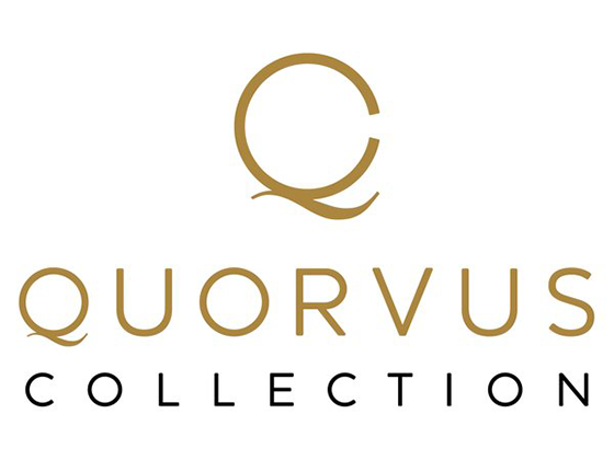 Quorvus Promo Code and Offers 2017
