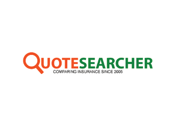 Free Quote Searcher Discount & Voucher Codes - 2017