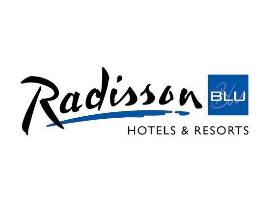 Radisson Blu Voucher Codes :