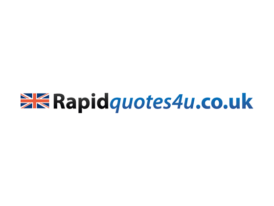 Updated Promo and Voucher Codes of Rapidquotes4u for 2017