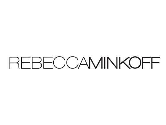 Free Rebecca Minkoff Voucher & Discount Codes - 2017