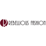 Rebellious Fashion Vouchers 2017