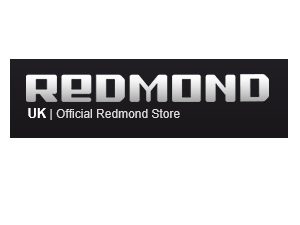 Updated Discount and Promo Codes of Redmond for