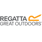 Regatta Discount Codes 2017