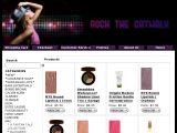 Rock-The-Catwalk.com Promo Code & Deal