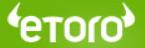 eToro Promo Codes