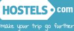 Hostels.com Discount Codes
