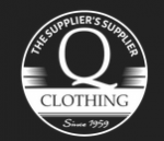 Q Clothing Discount Codes