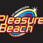Pleasure Beach Discount Codes