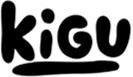 Kigu Discount Codes