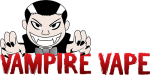 Vampire Vape Discount Codes