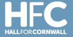 HFC Discount Codes