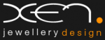 Xen Jewellery Design