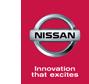 Nissan Discount Codes