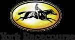 York Racecourse Discount Codes