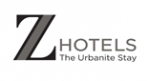 Z Hotels Discount Codes
