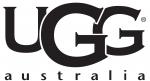 UGG Australia Discount Codes