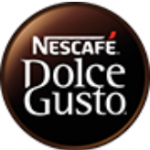 Dolce Gusto Discount Codes