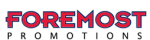Foremost Promo Codes
